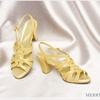 【鉄則】必ず、自分にぴったりの靴と出会えると確信すること その弐