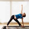 Muốn giảm đau lưng khi mang thai mẹ bầu nên tập ngay động tác thể dục này!