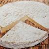 その358 #42 【フランス中央部のチーズ】①