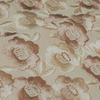 まるで池田コレクションのような刺繍半衿3選 ココロ踊る♪逸品を見つけたい人向け