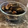 ロックダウン中の家飯、オーストラリアの魚介類事情