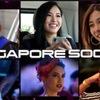 シンガポール在住者がNetflixのSingapore Socialをこき下ろす