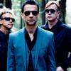 80年代のエレポップの雄!デペッシュ・モードの「ストレンジ・ラブ」(Strangelove / Depeche Mode)