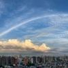 天気と空と:2021-07-11〜07-16