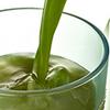 【昭和・平成から令和へ_2019/5/3】乾杯/長渕剛