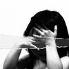 【虐待は逃げ場のない苦しみ…ボランティア・チャンピオンの訴え…】#158