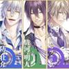 【KLAP!! ~kind Love And Punish~】感想:攻略対象ざっくり丼ぶり感想