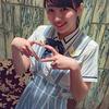 放課後プリンセス 「神LIVE Vol.15」