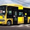 運賃100円~のコミュバスは実は高コスト!地域のますます便利な「ぎふっこバス」にするために