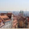 チェコのプラハでは、歴史、音楽、文化、そしてプラハの春、ピロード革命とてんこ盛りであった。