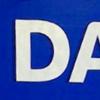 【還元率最大5%】DCMダイキで一番安く買う方法!ポイント5倍デーがお得!
