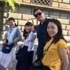 青木洋也先生と行く「フィレンツェ・アッシジ・ローマへの旅」〜教会で歌いながら〜第2日