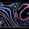 Mac Pro(2019)購入記④〜「Pro Display XDR」編 安定の色再現性と大画面に納得!〜