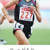オリンピックのメイン競技は、やっぱり「陸上」だ/日本「陸連」は最大最高の危機意識を胸に抱け!