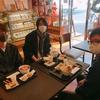 agoo's cafe(アグーズカフェ)|渋谷ランチ・カフェ