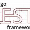 データコンペサイトを作る DjangoRestFramework編