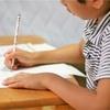 【ポストコロナの学校改革⑥】未来に生きる力を育てる