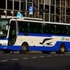 ジェイアールバス関東 H654-09409
