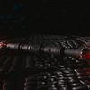 『スター・ウォーズ/スカイウォーカーの夜明け』と『アベンジャーズ/エンドゲーム』に見る終わり方の美学(ネタバレ考察)