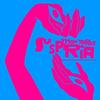 【歌詞解説】Suspirium / Thom Yorke - トム初の映画サウンド・トラック