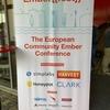 EmberFest 2019 参加レポート day 2