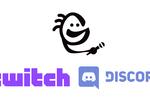 『Twitch』と『Discord』のサブスクライブに関する御礼