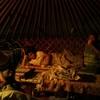 2012夏モンゴルの旅番外編2【個人で内モンゴルへ行くあなたへ】