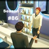 【Sims4】#86 多種多様な愛の形【Season 2】