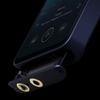 【HiFiGOニュース】iBasso、DX300用フルバランス4.4mmオーディオマザーボード「AMP12」を発表