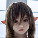 AI.doll