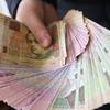 外貨で日本円の暴落に備える