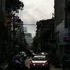 ソンクラーンの祝日延期が決定! 娯楽施設も閉まります。(タイのニュース)