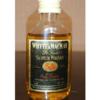 ウィスキー(97)ホワイト&マッカイ De Luxe Scotch Whisky