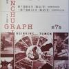 『満洲グラフ』復刻版(ゆまに書房) 全15巻 総目録