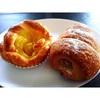 大阪 生野区◆パン工房 鳴門屋◆パン屋200店舗まで残り78!!