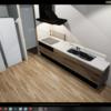 3D CAD 「マドリック」って知ってる!? 『Madric AD-1』からUnrealEngineへ移行してみた  建築ビジュアライゼーション奮闘記