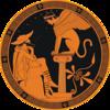 ギリシャ悲劇の最高傑作ソフォクレスの「オイディプス王」のあらすじを5分で解説!