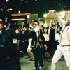オリエンタルラジオ(RADIO FISH)【進化論】新曲MVが解禁!予約、発売日情報【LOTTE ACUO CM曲】