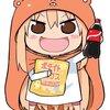 【AT-X】2015年7月7日~14日の新番組【夏アニメ・声優番組】