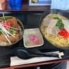 3/25昼食・べにはま(横浜市中区)
