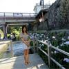 熊本市で30度2分、菊池で30度4分、人吉で31度3分