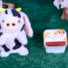 【ねっとりイタリアンプリン】ファミリーマート 3月17日(火)新発売、ファミマ コンビニスイーツ 食べてみた!【感想】