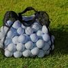 コスパ最強のプロ用ゴルフボールは?