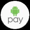 Google Japan、Android Payの日本提供を正式発表。まずは楽天Edyから。