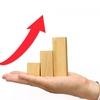 ブログ初心者が、はてなブログ真剣に書き初めて【3ヶ月間の運営報告】気になる収益は?