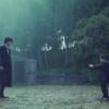 ドラマ「ニッポンノワール-刑事Yの反乱-(NNY)」の名言集・名シーン集・感想・ネタバレ①