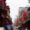 台湾観光の際は台湾の休日を知ってから旅行計画を立てよう!!(*^◯^*)