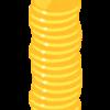 SBIソーシャルレンディング投資額が100万円を突破!今月の募集案件を振り返る