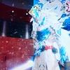 仮面ライダーセイバー第三十二章感想タテガミ戦記登場