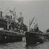 Mikasaリキッド 7th Fleet Antietam吸ってみました